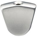 Schaller Machine Head button 11. Satin Chrome