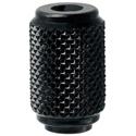 Schaller Machine Head button 10. Black