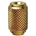Schaller Machine Head button 10. Gold