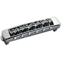 Schaller E-Guitar bridge STM Chrome