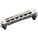 Schaller Guitar bridge GTM Piezo Satin Pearl