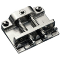 Schaller Tremolo Sure Claw 13140100