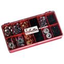 Schaller Security Locks Box 14100012