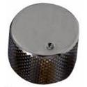 Schaller knob Tele-Style Ruthenium