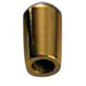 Schaller Switch Tip Gold