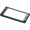 Schaller Frame HB-3-STR-ABS-FT-Black