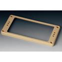 Schaller Frame HB-3-STR-ABS-FT-Cream