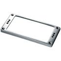 Schaller Frame HB-3-STR-MET-FT-LO-Nickel