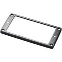 Schaller Frame HB-1-STR-ABS-FT-Black