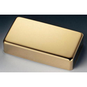 Schaller cover Closed Gold