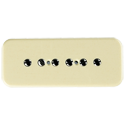 Seymour Duncan SP90-1B cream