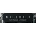 Seymour Duncan PA-STK1N BLK