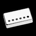 Seymour Duncan SPUG-HB-NCOV