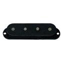 Seymour Duncan SCPB-1 BLK