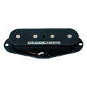 Seymour Duncan SCPB-2 BLK