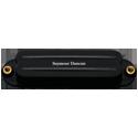 Seymour Duncan SCR-1N black