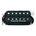 Seymour Duncan SH-4 black