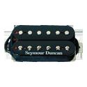 Seymour Duncan SH-5 black