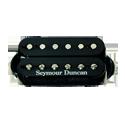 Seymour Duncan SH-14 black
