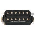Seymour Duncan SH-2N 4C black