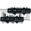 Seymour Duncan SJ5S-70/74