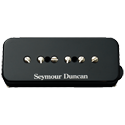 Seymour Duncan SP90-1N black