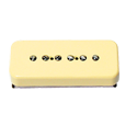 Seymour Duncan SP90-3N cream