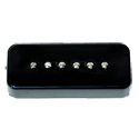 Seymour Duncan SP90-3N black