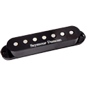 Seymour Duncan SSL-1 7 STR