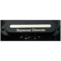Seymour Duncan STK-S2B BLK