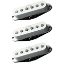 Seymour Duncan STK-S10S WH