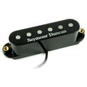 Seymour Duncan STK-S4S BLK