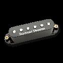Seymour Duncan STK-S6B BLK
