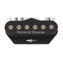 Seymour Duncan STL-3T