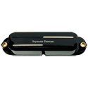 Seymour Duncan SVR-1B black