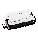 Seymour Duncan STB-15 WH