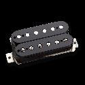 Seymour Duncan TB-59B black