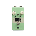 Seymour Duncan PED 805 OVERDRIVE