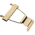 Toronzo Tailpiece SEMI-A7-Gold