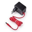 Radial Tonebone PS 15V DC EU
