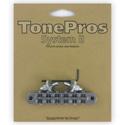 TonePros T3BP C