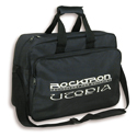 Rocktron Bag Utopia 300