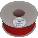 Mundorf MCoil LSG150-2,5mH