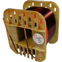Mundorf MCoil VL300-3,0mH