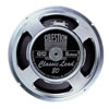 Celestion G12-80 Classic Lead - 8 ohms