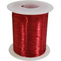 Wire CUL 1kg-0,056