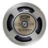 Celestion G12H 30W - 16 ohms