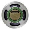 Celestion G12M-25 Greenback - 8 ohms