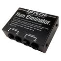 Ebtech Hum Eliminator HE-2