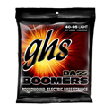 GHS Bass Boomers 3045 5-L